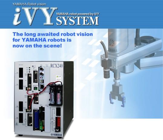 机器视觉系统的组成 机器视觉系统是指用计算机来实现人的视觉功能,也就是用计算机来实现对客观的三维世界的识别。按现在的理解,人类视觉系统的感受部分是视网膜,它是一个三维采样系统。三维物体的可见部分投影到网膜上,人们按照投影到视网膜上的二维的像来对该物体进行三维理解。所谓三维理解是指对被观察对象的形状、尺寸、离开观察点的距离、质地和运动特征(方向和 速度)等的理解。 机器视觉系统的输入装置可以是摄像机、转鼓等,它们都把三维的影像作为输入源,即输入计算机的就是三维管观世界的二维投影。如果把三维客观世界到二维投